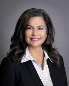 Loan Officer - Brenda Medary