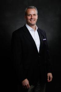 Loan Officer - Mike McCoy