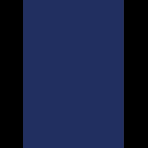Susser Bank DBA Affiliated Bank Logo